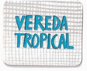 http://florahubot.com/files/gimgs/th-30_Vereda tropical.jpg